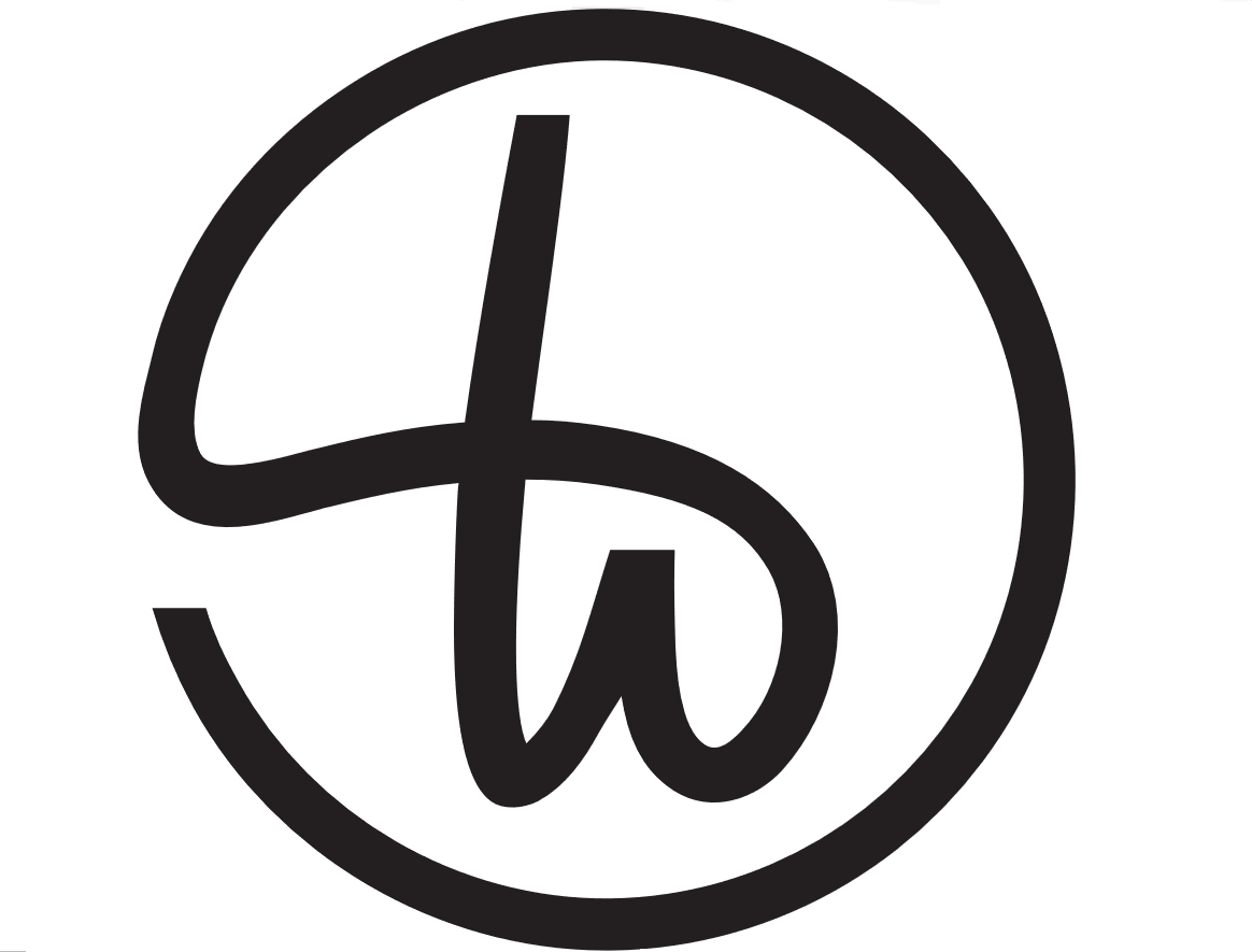 wilhelmina logo